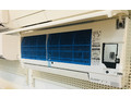 Mitsubishi Electric MSZ-GF60VE2 / MUZ-GF60VE