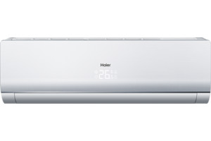 фотография Haier AS09NS4ERA-W/1U09BS3ERA