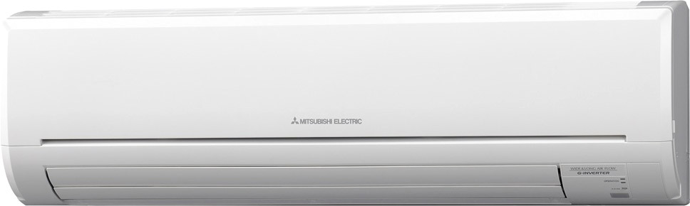 Mitsubishi electric кондиционеры страна производитель